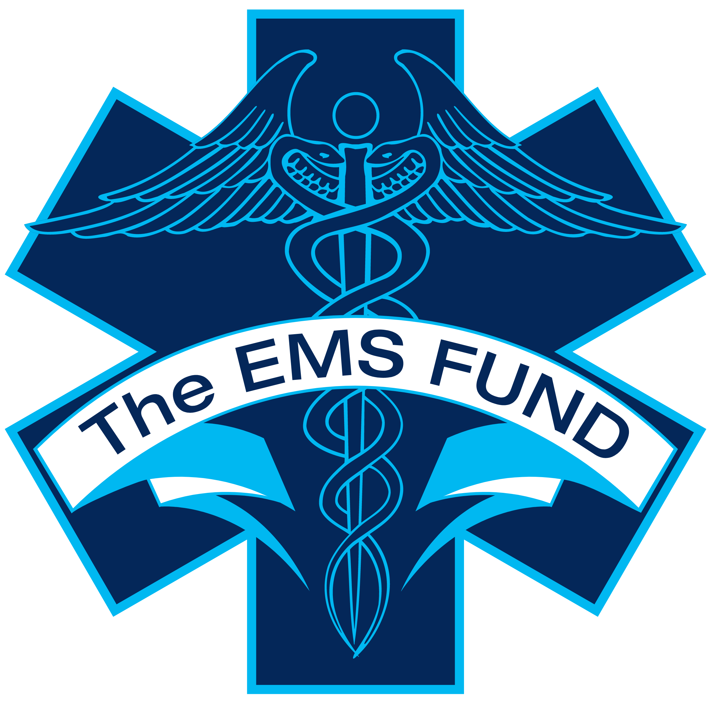 The EMS Fund